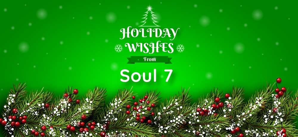 Soul-7----Month-Holiday-2019-Blog---Blog-Banner (1).jpg